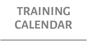 Lutheran-Services-of-Georgia-Adoption-Traning-Calendar-Button