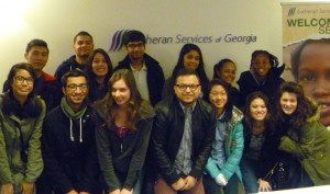 NYU-ASB-2014-Group1-1024x607
