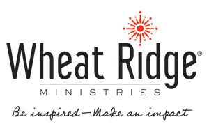 Wheat Ridge color logo