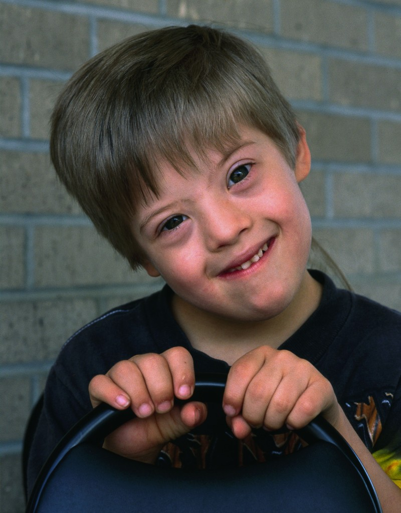 Fc5101 boy with disability for foster care