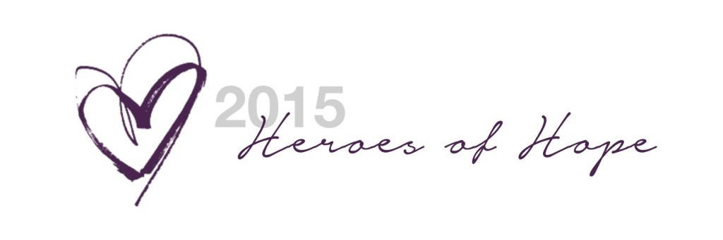 Hereos of Hope Logo-page-001