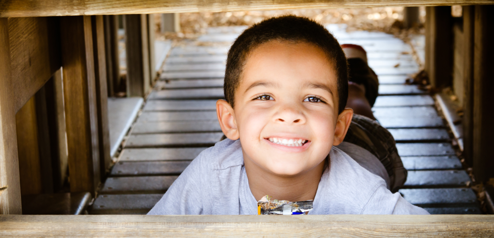 Lutheran-Services-of-Georgia-Foster-Care-Thumbnail