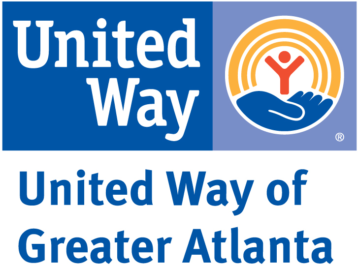 Lutheran-Services-of-Georgia-United-Way-of-Greater-Atlanta-Logo