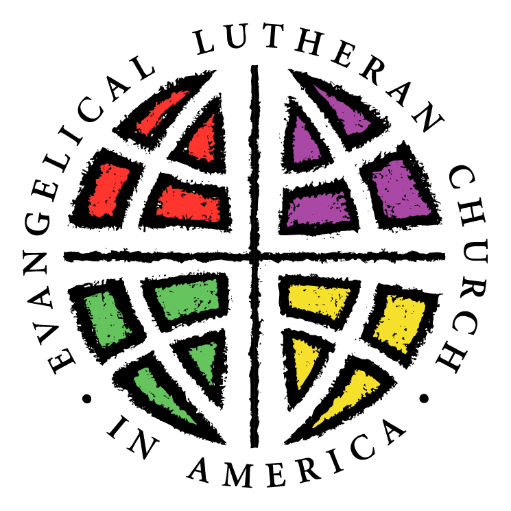 Lutheran-Services-of-Georgia-ELCA-Foundation-Logo