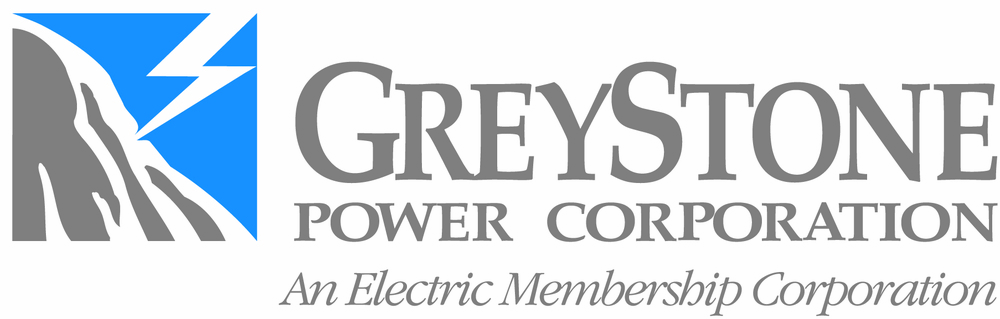 Lutheran Services of Georgia-Grey Stone Power Corporation Logo