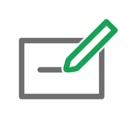 Lutheran-Services-of-Georgia-Adoption-Survey-Button