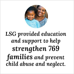 LSG-infographics-26 new.jpg