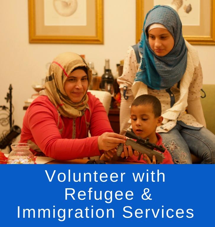 refugee-immigration-volunteer