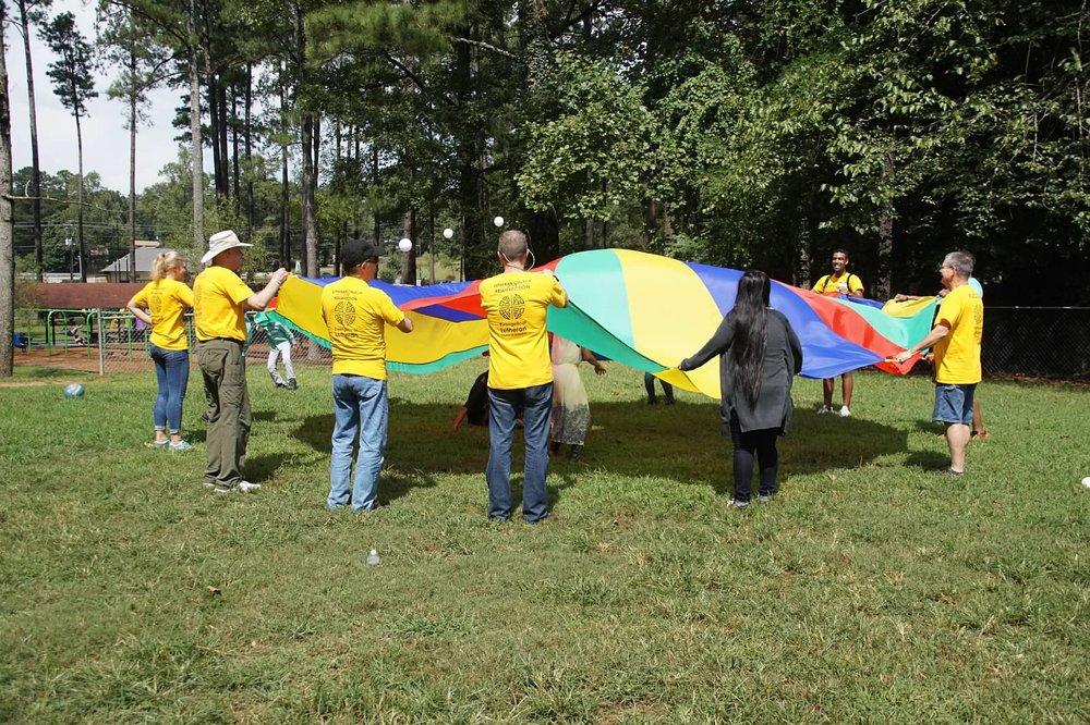 LCR Parachute 2.JPG
