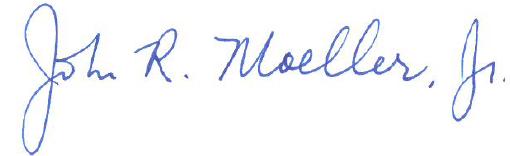JM signature.PNG