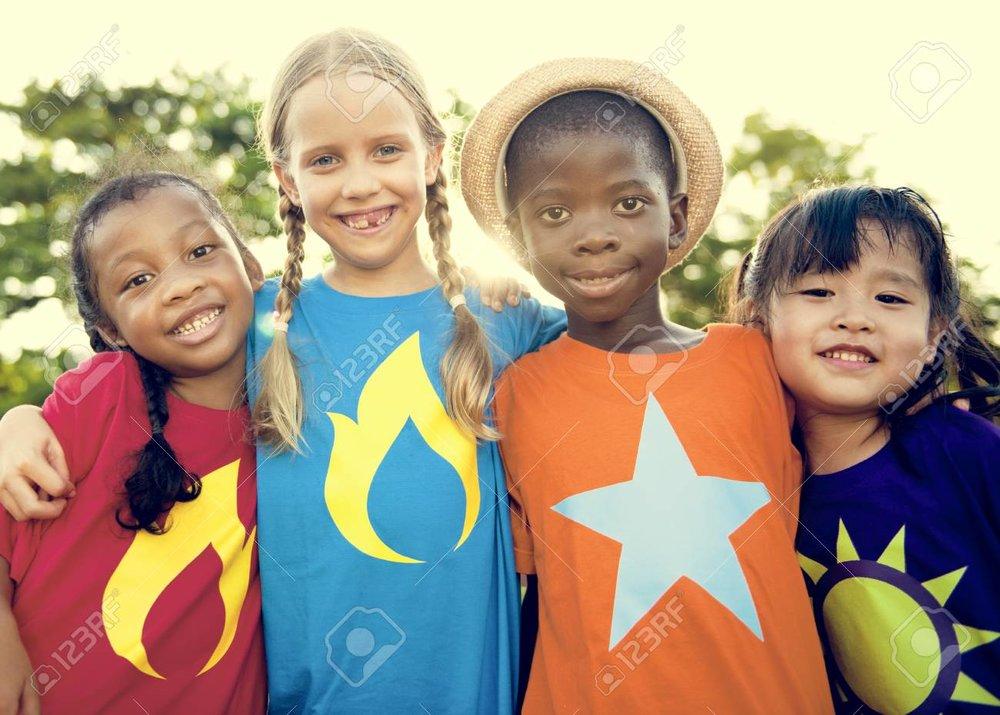 63957845-child-friends-boys-girls-playful-nature-offspring-concept.jpg