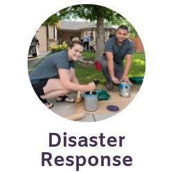 disaster inspiritus.png