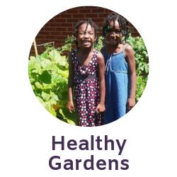 healthy gardens circle.png