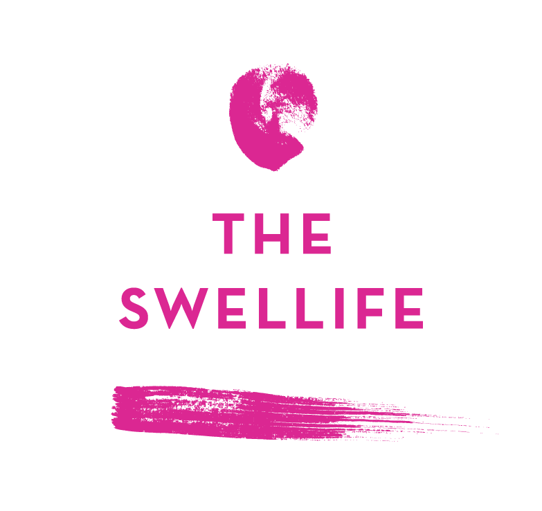 THE SWELLIFE
