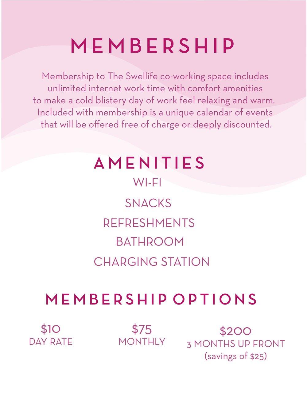 Membership page [Recovered].jpg