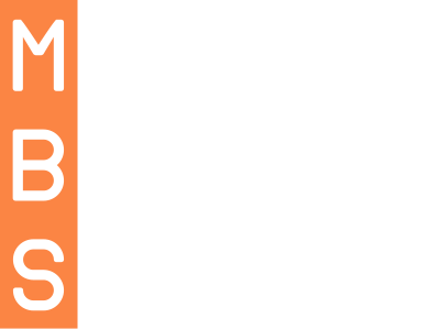 Metcalfe Briggs Surveyors