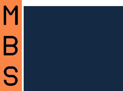 metcalfe-briggs-logo-blue.png
