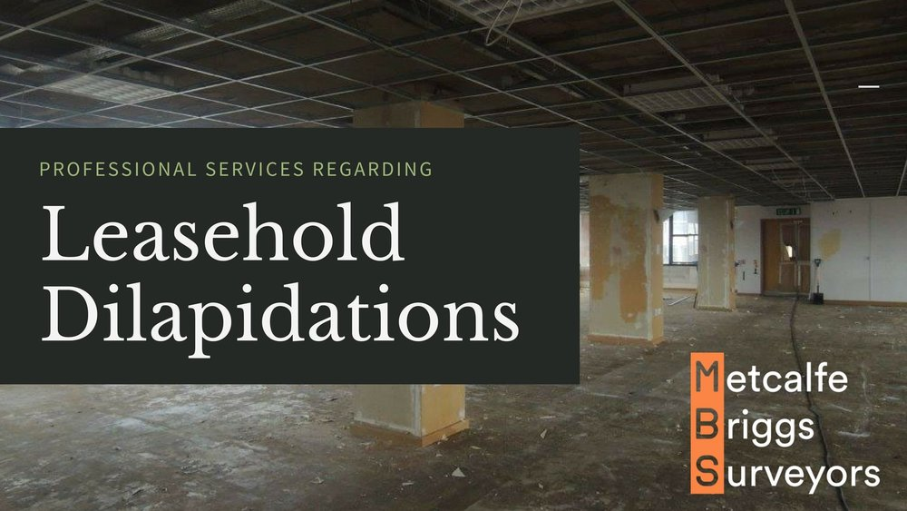 Leasehold dilapidations residential and commercial.jpg