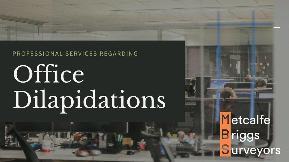 Office Dilapidations.jpg