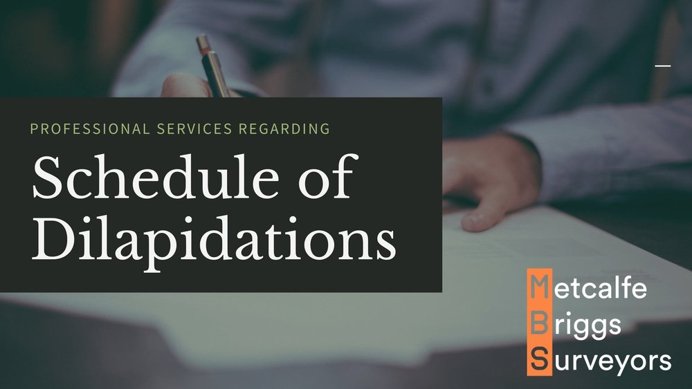 schedule of dilapidations.jpg