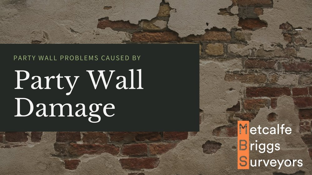 Damage to your party wall - party wall problems.jpg