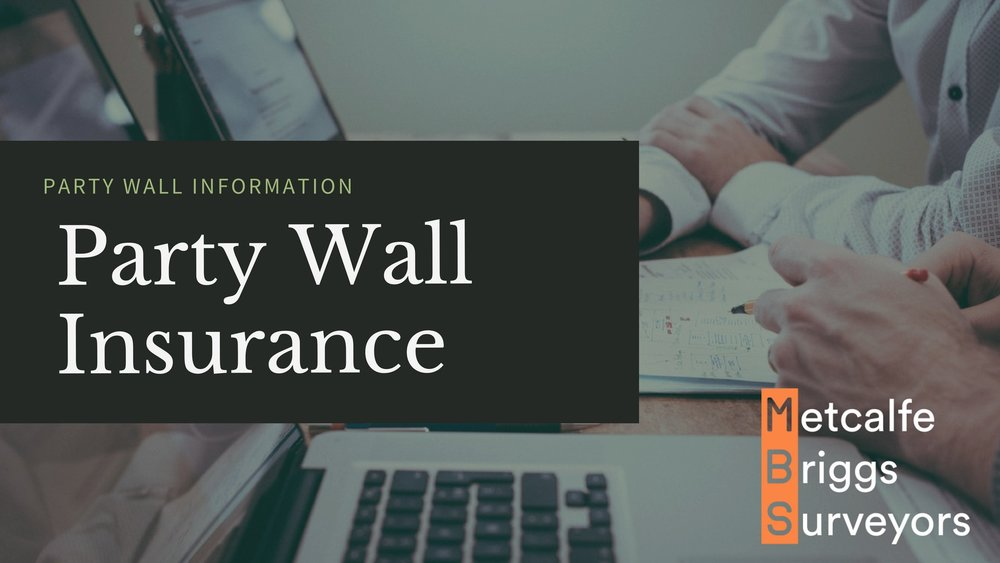 party-wall-insurance.jpg