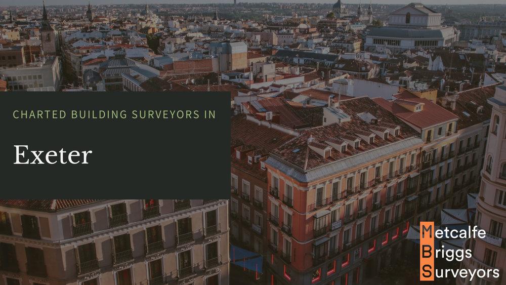 surveyors-exeter.jpg