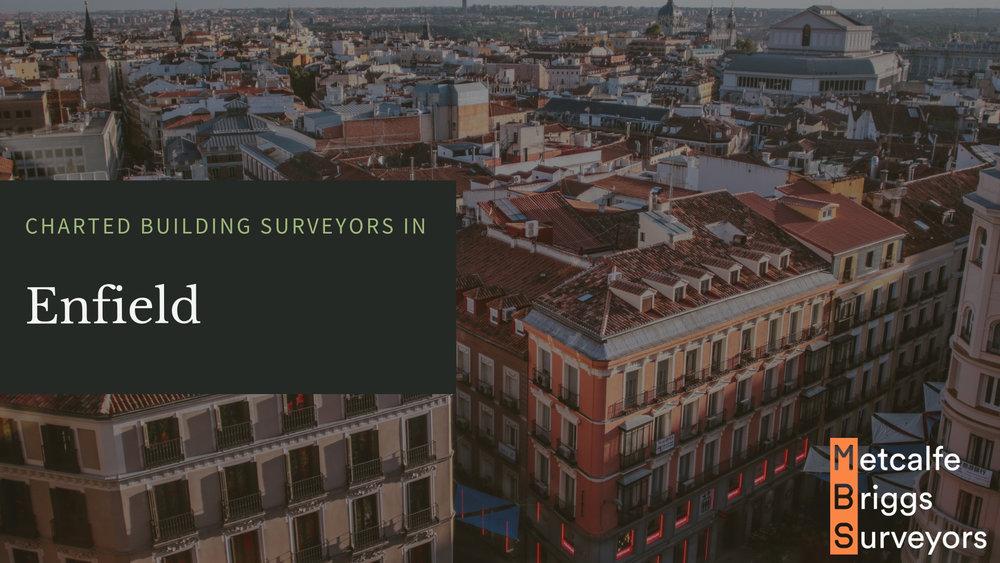 surveyors-enfield.jpg