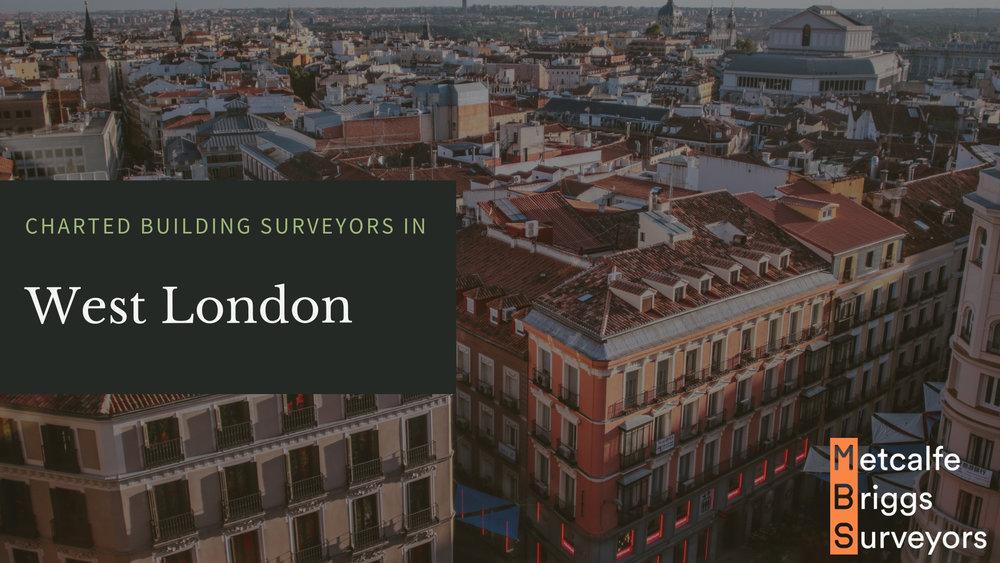 surveyors-west-london.jpg