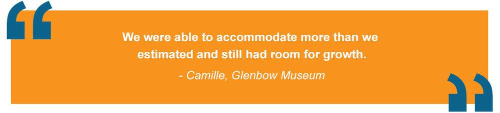 Testimonials_Camille_Museum.jpg