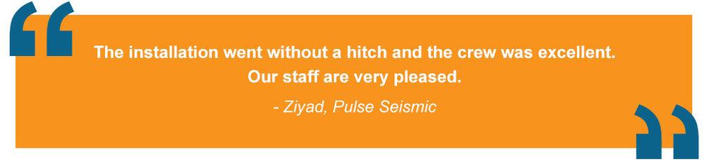 Testimonials_Ziyad_Business.jpg