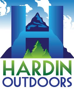 Hardin Outdoors
