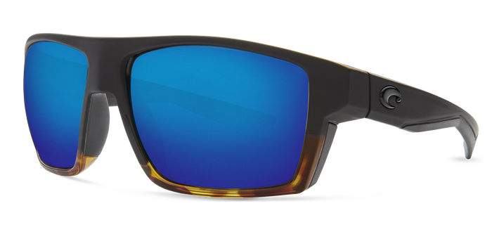 blk181-black-shiny-tort-blue-mirror-lens-angle2.png