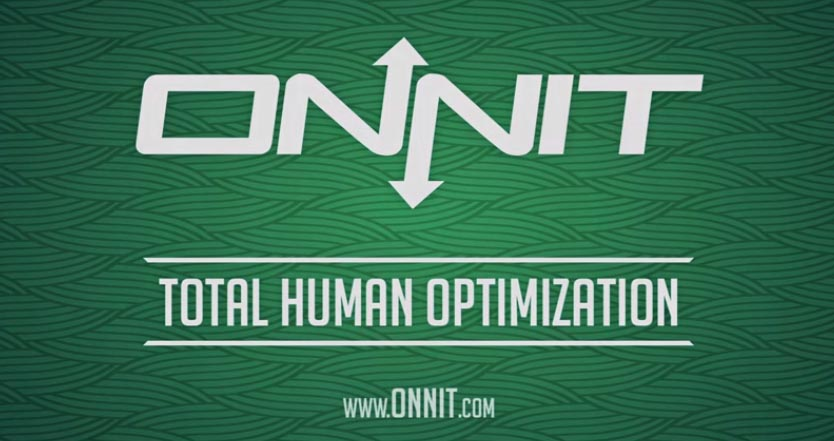 Click  HERE  to browse the amazing products Onnit offers.