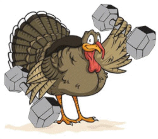 turkey-with-weights.jpg