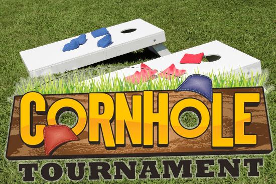 Cornhole Tournament.png