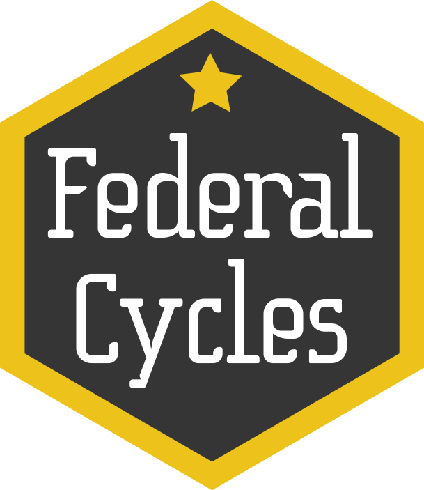 Federal Cycles