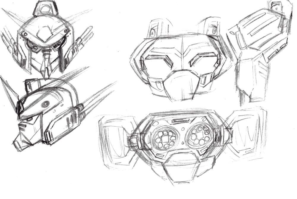 gundam_heavyarms_sketch2217.png
