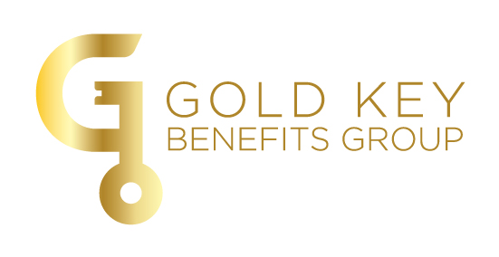 Gold Key Benefits Group Edmonton