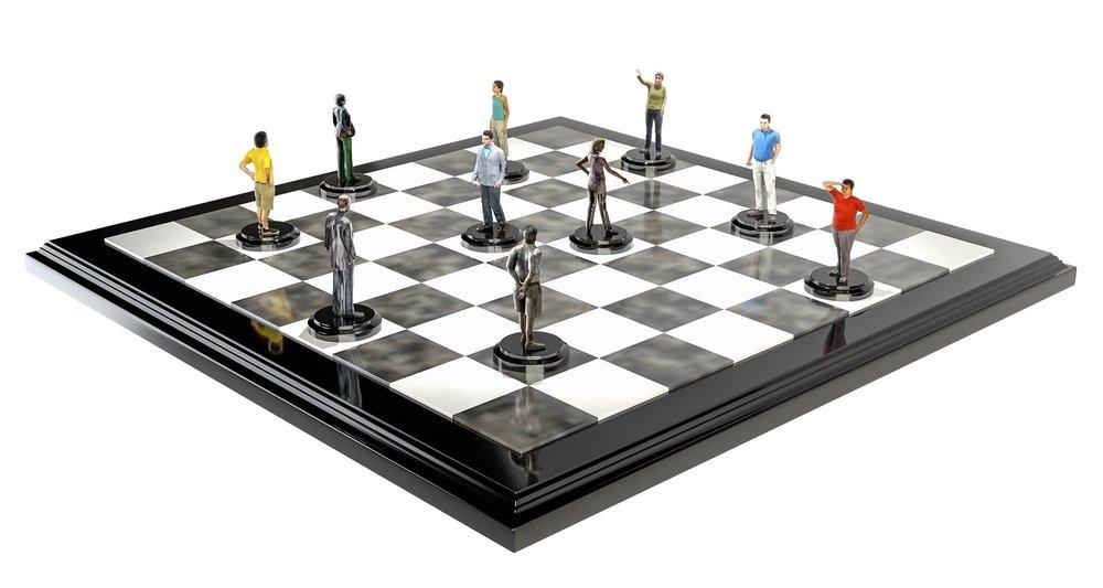 strategy-1710763_1920.jpg