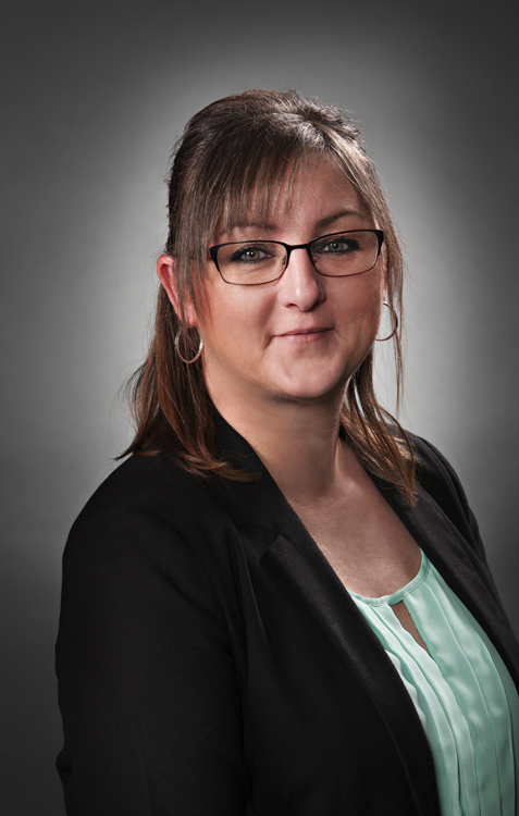 Felicia Hunter - edmonton health and dental insurance