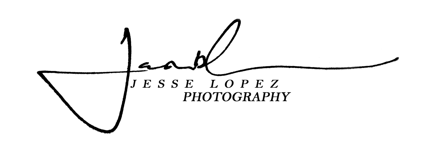 Jesse Lopez Photography