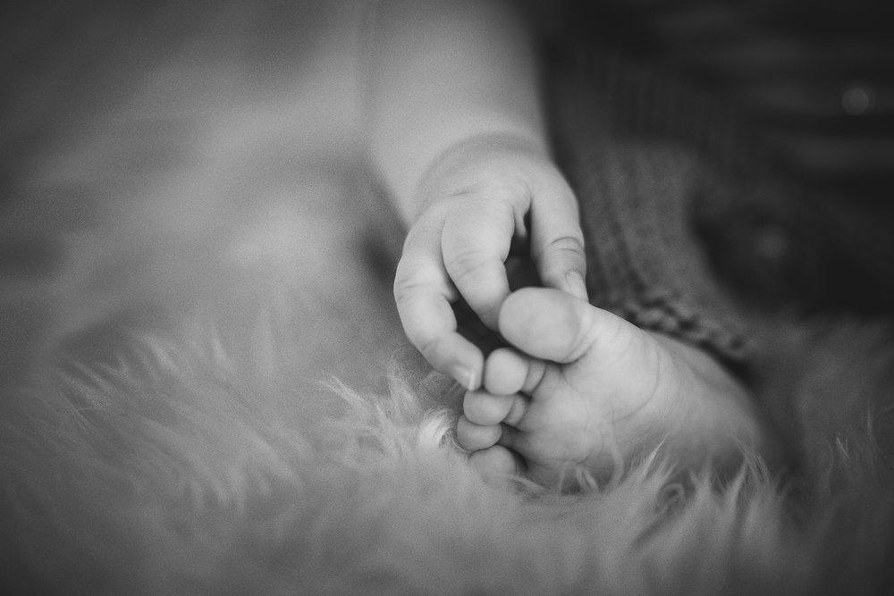 Montreal-baby-children-photographer-Studio-Wei161107-10.jpg