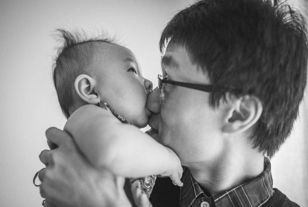 Montreal-baby-children-photographer-Studio-Wei161107-12.jpg