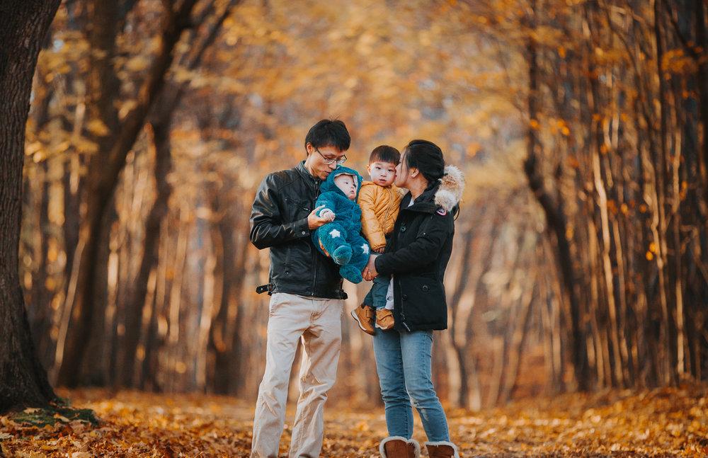 Montreal-baby-children-photographer-Studio-Wei161107-13.jpg