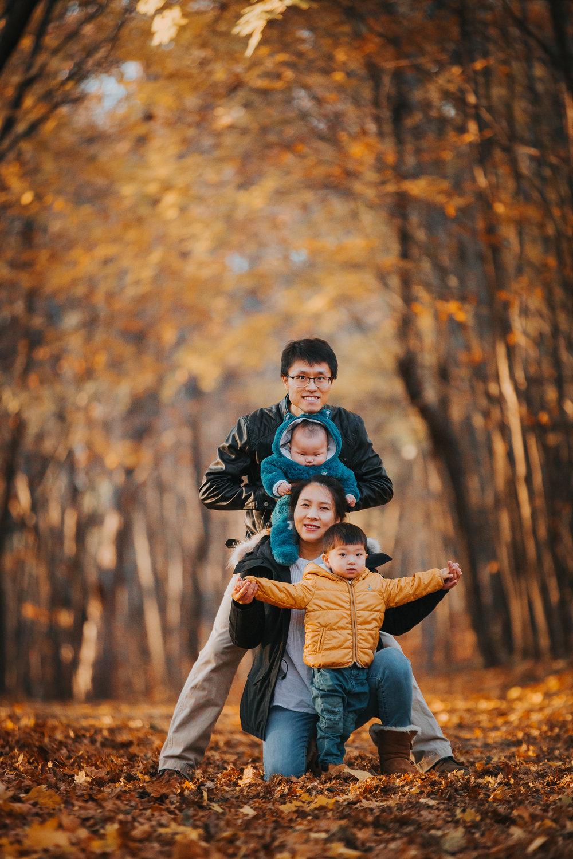 Montreal-baby-children-photographer-Studio-Wei161107-14.jpg