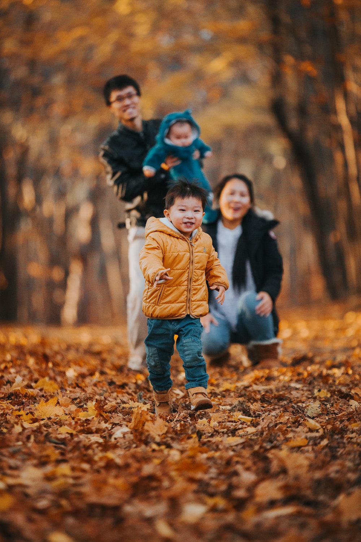 Montreal-baby-children-photographer-Studio-Wei161107-15.jpg