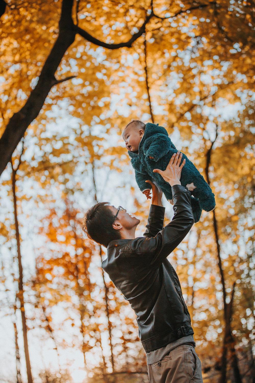 Montreal-baby-children-photographer-Studio-Wei161107-17.jpg