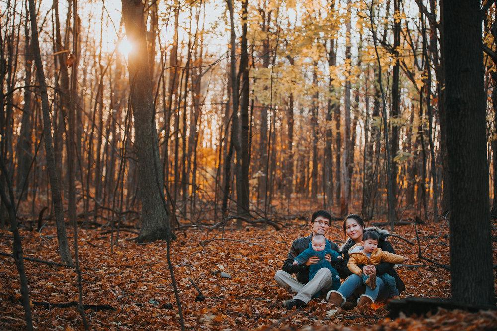 Montreal-baby-children-photographer-Studio-Wei161107-18.jpg