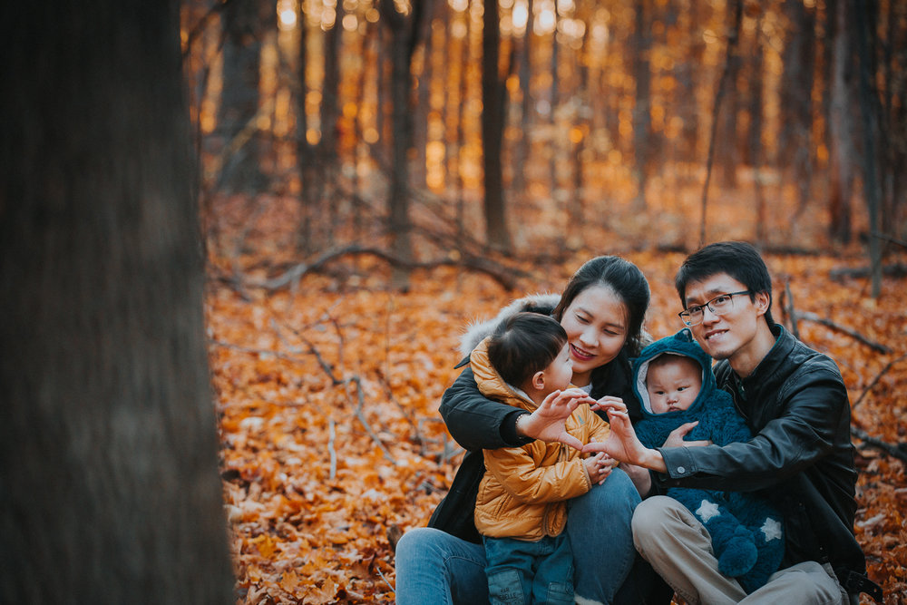 Montreal-baby-children-photographer-Studio-Wei161107-19.jpg